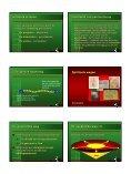 PowerPoint 4.1.2 (PDF) - Titus Brandsma Instituut - Page 6