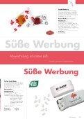 Süße Werbung Süße Werbung - Jenny Werbeartikel - Page 2