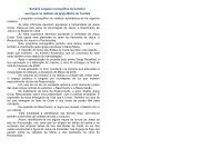 Desdobrável Retábulo - Paróquia de Santa Maria de Tondela