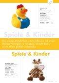 Spiele & Kinder - Jenny Werbeartikel - Page 2
