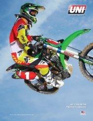 Uni 09 catalog.final - Avant Motos