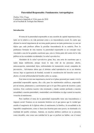 fundamentos apostolicos art katz pdf free