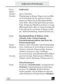 DER NATURARZT STOFFWECHSEL - Seite 2