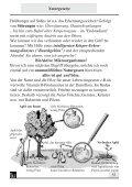 DER NATURARZT STOFFWECHSEL - Seite 4
