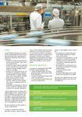 FSSC 22000 - Page 3