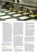 FSSC 22000 - Page 4