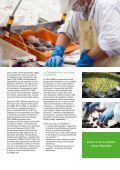 FSSC 22000 - Page 5