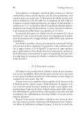 3. Altre operazioni unitarie di disidratazione (PDF) - Firenze ... - Page 4