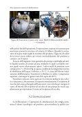 3. Altre operazioni unitarie di disidratazione (PDF) - Firenze ... - Page 5