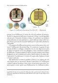 3. Altre operazioni unitarie di disidratazione (PDF) - Firenze ... - Page 7