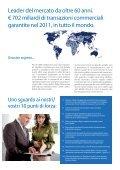Scarica la brochure informativa dei servizi di ... - Euler Hermes - Page 3