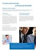 Scarica la brochure informativa dei servizi di ... - Euler Hermes - Page 4