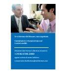 Scarica la brochure informativa dei servizi di ... - Euler Hermes - Page 7