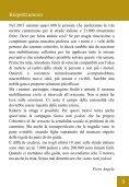 Libretto siamo Tutti Pedoni - Page 3