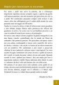 Libretto siamo Tutti Pedoni - Page 7