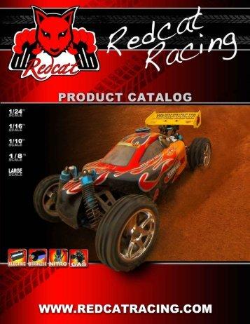 Redcat Racing Catalog.pdf