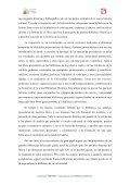 Bibliófilos y coleccionistas en la Biblioteca Histórica Exposición ... - Page 6