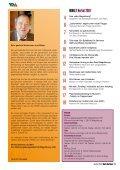 Die neuen Wobau-Lehrlinge hoch motiviert - w.media - Seite 3