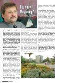 Die neuen Wobau-Lehrlinge hoch motiviert - w.media - Seite 4
