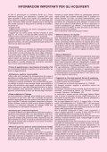 ASTA Aprile2.qxd - Casa d'aste Martini - Page 3