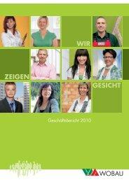 Download - Wohnungsbaugesellschaft Magdeburg