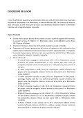 elaborato 10v parte 2 - Comune di Arluno - Page 3