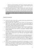 elaborato 10v parte 2 - Comune di Arluno - Page 4
