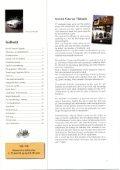 396 Juni - dvk-database - Page 3