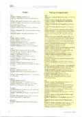 396 Juni - dvk-database - Page 4