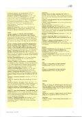 396 Juni - dvk-database - Page 5