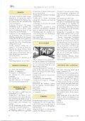 396 Juni - dvk-database - Page 6