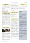 396 Juni - dvk-database - Page 7