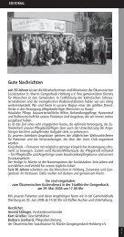 Gasthof Hirsch Gengenbach - KamKom GmbH