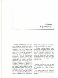 Quaderno n. 03 - 1967 - BR.G. Davis