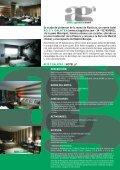 00 CUBIERTA ASOCIA - Centro de Estudios Garrigues - Page 2