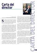 00 CUBIERTA ASOCIA - Centro de Estudios Garrigues - Page 5