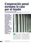 00 CUBIERTA ASOCIA - Centro de Estudios Garrigues - Page 6