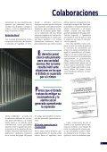 00 CUBIERTA ASOCIA - Centro de Estudios Garrigues - Page 7