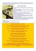 Tiempo Ordinario. Domingo 34 - Música Litúrgica - Page 3