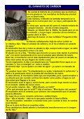 Tiempo Ordinario. Domingo 34 - Música Litúrgica - Page 4