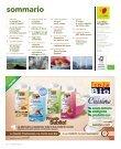 Scarica il magazine di Maggio - CuoreBio - Page 2