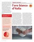 Scarica il magazine di Maggio - CuoreBio - Page 6