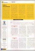 Relatório Anual 2002 - Funcef - Page 2