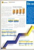 Relatório Anual 2002 - Funcef - Page 4