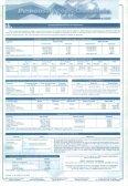 Relatório Anual 2002 - Funcef - Page 5