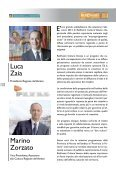 luglio - Carnet Verona - Page 4