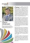 luglio - Carnet Verona - Page 6