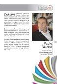 luglio - Carnet Verona - Page 7