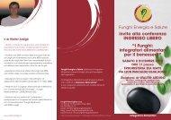 Conferenza a Roma 8 Dicembre 2012 - Blog del Dottor Ardigò