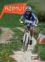 05. Azimut Magazine n°5 - Fiso